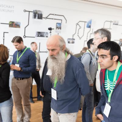 barcamp-renewables-2018-solar-academyi-foto-heiko-meyer-032-min