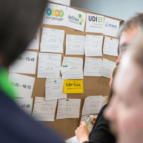 barcamp-renewables-2018-solar-academyi-foto-heiko-meyer-035-min