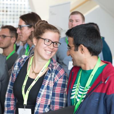barcamp-renewables-2018-solar-academyi-foto-heiko-meyer-036-min