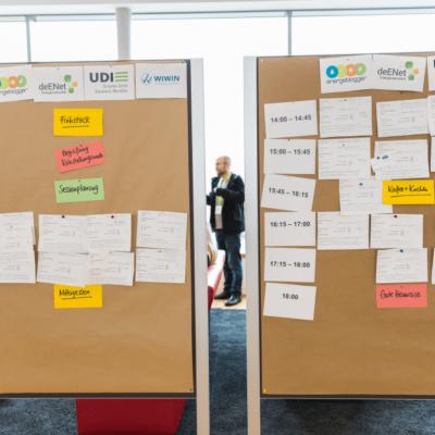 barcamp-renewables-2018-solar-academyi-foto-heiko-meyer-039-min