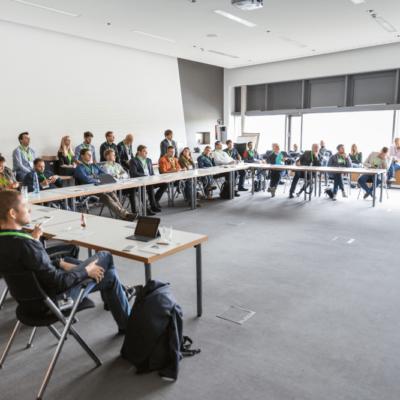 barcamp-renewables-2018-solar-academyi-foto-heiko-meyer-041-min