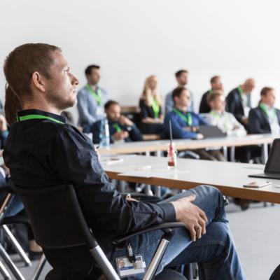 barcamp-renewables-2018-solar-academyi-foto-heiko-meyer-042-min