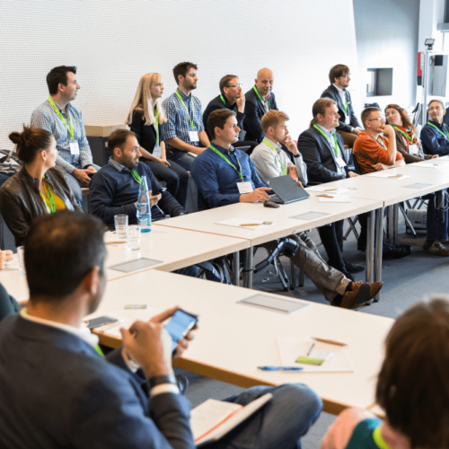 barcamp-renewables-2018-solar-academyi-foto-heiko-meyer-043-min