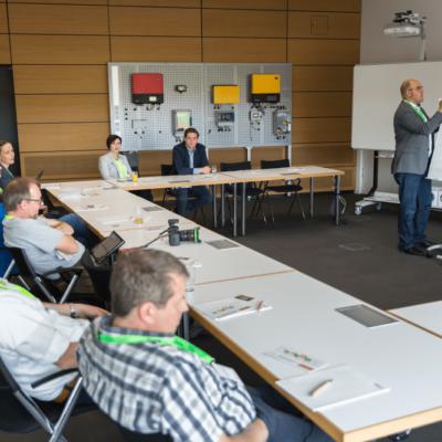 barcamp-renewables-2018-solar-academyi-foto-heiko-meyer-044-min