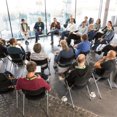 barcamp-renewables-2018-solar-academyi-foto-heiko-meyer-045-min