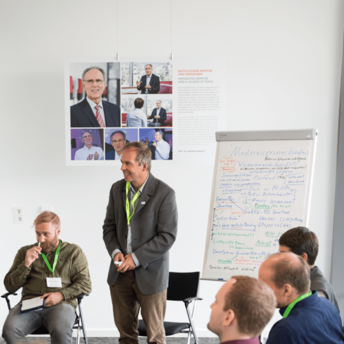 barcamp-renewables-2018-solar-academyi-foto-heiko-meyer-047-min