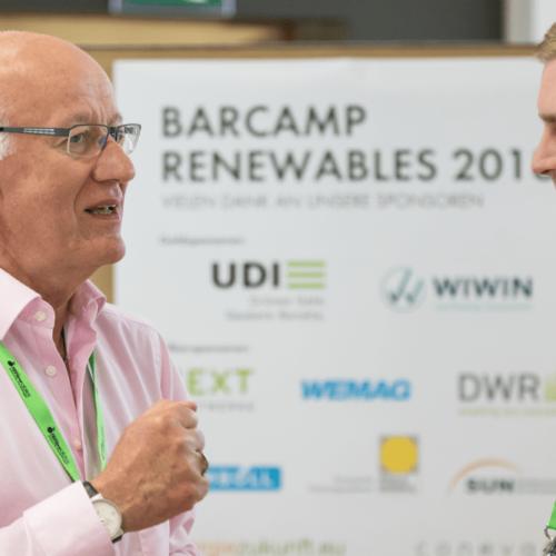 barcamp-renewables-2018-solar-academyi-foto-heiko-meyer-048-min