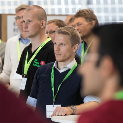 barcamp-renewables-2018-solar-academyi-foto-heiko-meyer-053-min