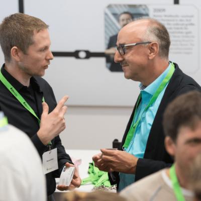 barcamp-renewables-2018-solar-academyi-foto-heiko-meyer-057-min