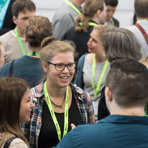 barcamp-renewables-2018-solar-academyi-foto-heiko-meyer-058-min
