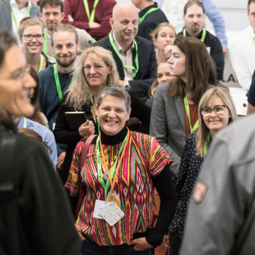 barcamp-renewables-2018-solar-academyi-foto-heiko-meyer-059-min