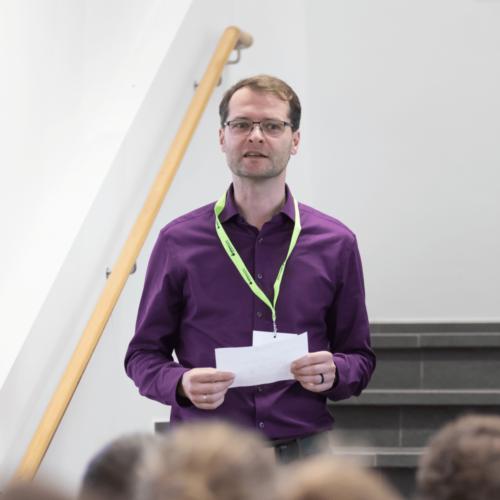 barcamp-renewables-2018-solar-academyi-foto-heiko-meyer-061-min