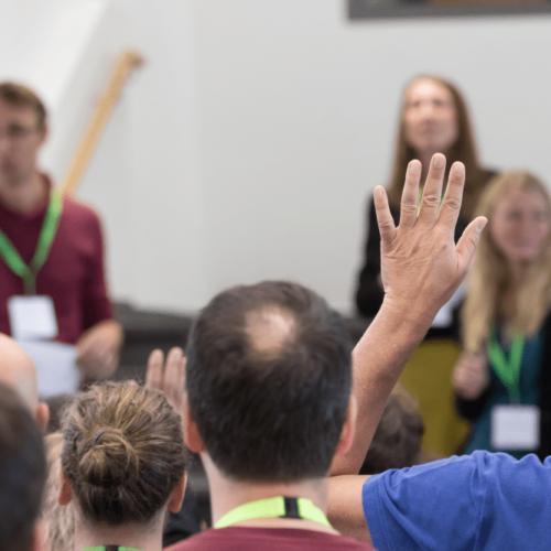 barcamp-renewables-2018-solar-academyi-foto-heiko-meyer-062-min