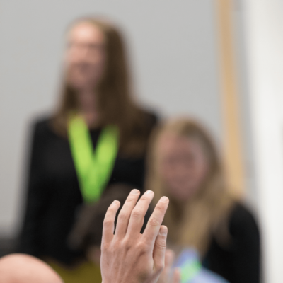 barcamp-renewables-2018-solar-academyi-foto-heiko-meyer-065-min