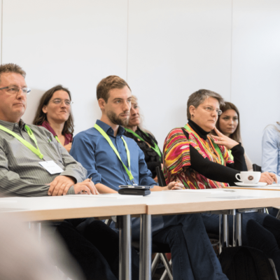barcamp-renewables-2018-solar-academyi-foto-heiko-meyer-067-min