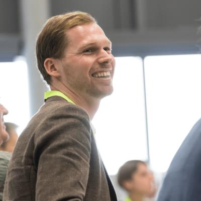 barcamp-renewables-2018-solar-academyi-foto-heiko-meyer-068-min