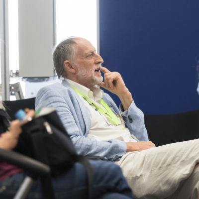 barcamp-renewables-2018-solar-academyi-foto-heiko-meyer-069-min