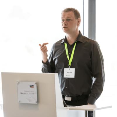 barcamp-renewables-2018-solar-academyi-foto-heiko-meyer-072-min