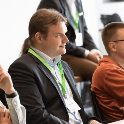 barcamp-renewables-2018-solar-academyi-foto-heiko-meyer-073-min