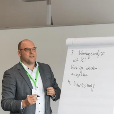 barcamp-renewables-2018-solar-academyi-foto-heiko-meyer-076-min