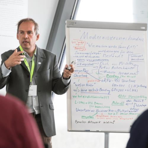 barcamp-renewables-2018-solar-academyi-foto-heiko-meyer-078-min