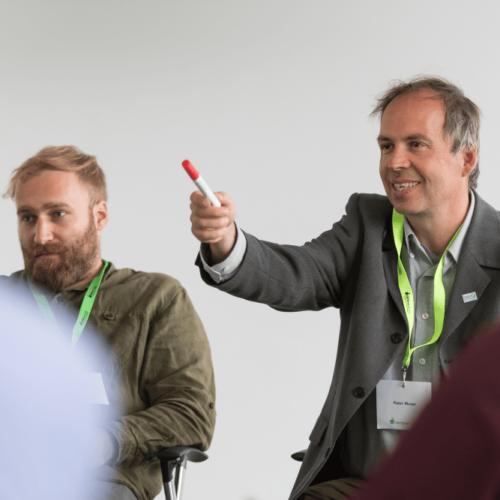 barcamp-renewables-2018-solar-academyi-foto-heiko-meyer-082-min