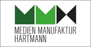 Medien Manufaktur Hartmann